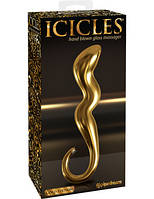 Icicles Gold Edition G01 - Gold