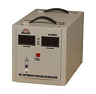 Стабилизатор Vitals RS 1001kd (№8611)
