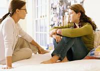 Тренинг «Практические методы работы с подростками. Особенности консультирования»