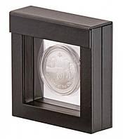 3D рамка для монет