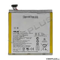 Аккумулятор Asus Z380C ZenPad 8.0 / Z380KL ZenPad 8.0, original, 3950 mAh