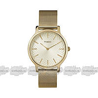 Женские часы Timex SKYLINE (Tx2r36100)