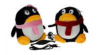 Пингвин linux спикер 2 шт, компл.