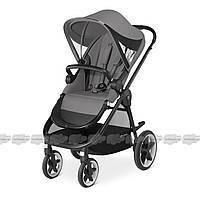 Прогулочная коляска Cybex Balios M, Balios MManhattan Grey  (под заказ 5-10 дней)