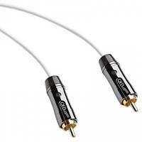 QED PMSW/10м кабель сабвуферный