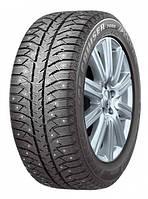 Bridgestone  Ice Cruiser 7000 215/60 R17 Зимние 100 T