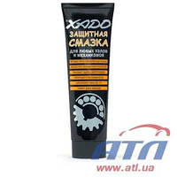 Защитная смазка ХАДО (туба 125 мл) (XA30201)