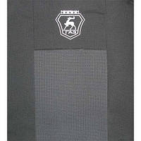 Чехлы на сидения Волга 2410 (31029) (Prestige Standart)