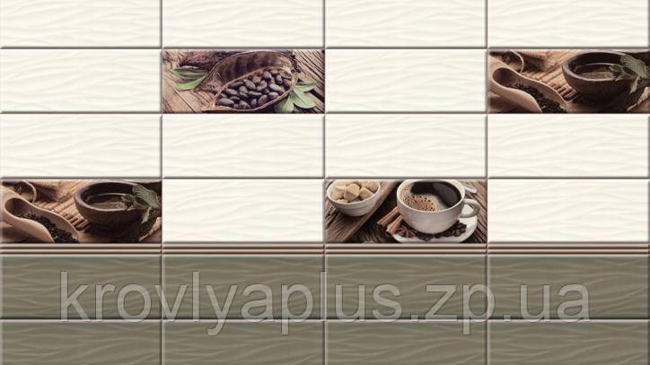 Коллекця Marina Kuhnie / Марина Кухня , фото 2