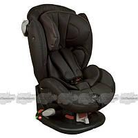 Автокресло BeSafe iZi Comfort X3, Car Interior, колір антрацит (525146)