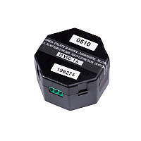 Источник питания для бесконтактного смесителя Oras Electronics 199 275  12 В