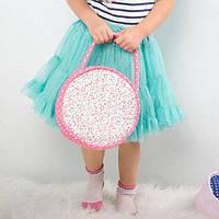 Детская сумочка, в ассортименте