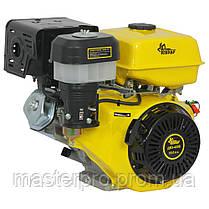 Двигатель бензиновый Кентавр ДВЗ-420Б, фото 2