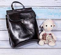 Стильные кожаные рюкзачки , рюкзак кожа ss258468
