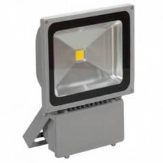 Галогенный светодиод 70 Вт холодный KD1208 Уличный фонарь