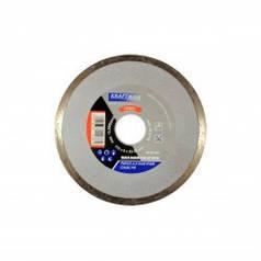 Режущий диск 115x5x22,23 KD920