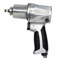 Пневматический ударный ключ LX-2161 KD1423