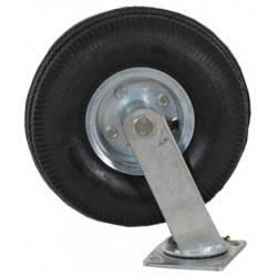 "Торсионное колесо 10 ""KD459, фото 2"