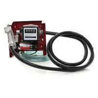 Распределитель масла Бензиновое масло 375W KD1164 CPN 230V