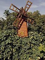 Мельница декоративная , фото 1