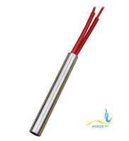 ПН 9.12.0,18.230 патронный нагреватель