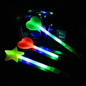 Светящиеся палочки, браслеты, кулоны, игрушки