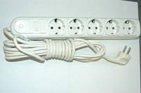 Електротовари для дому