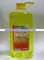 РІДИНА ОБЗОР -20 4,0л в асортим