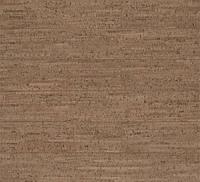 Підлога коркова Wicanders Traces Tea 1220x140x10,5мм