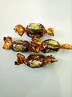 Конфеты курага в шоколаде