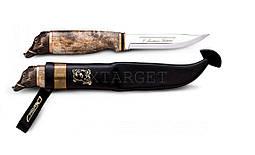 Нож Marttiini Wild Boar, подарочная упаковка 546013