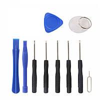 Набор инструментов для ремонта смартфона, фото 1