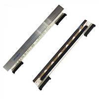 Термоголовка на принтера Zebra(203 dpi) TLP2844, R402, TLP284Z, R2844-Z