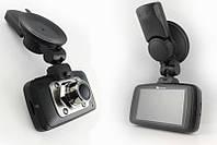 Falcon Видеорегистраторы Falcon HD41 LCD GPS