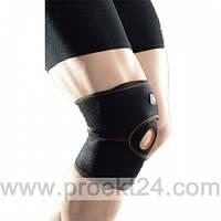 Защита колена KNEE SUPPORT-универсальный размер