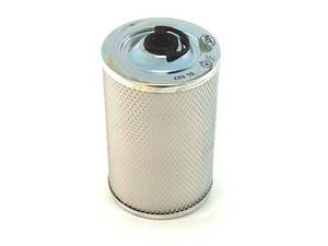 Фильтр топливный SCT SL 602