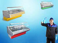 Уход за холодильным оборудованием
