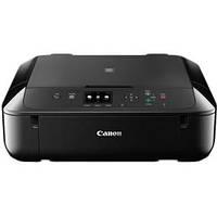 МФУ Canon PIXMA MG5750 Black (0557C006AA)