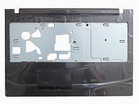 Корпус Lenovo G500S G505S Крышка клавиатуры - верхняя часть