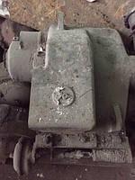 Коробка перемены передач ЭО-3322.53.01.000А на ЭО-3322