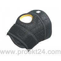 Защита колена KNEE SUPPORT