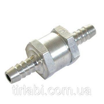 Обратный клапан топливный FI10 x FI10mm CX