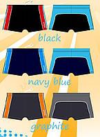 Плавки/шорты для мальчиков Sesto Senso (Польша). Разные цвета