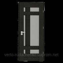 """Двери Verto Лада-Лофт 4.1 цвет Дуб африканский """"Verto-CELL"""""""