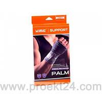 Защита ладони Palm SUPPORT S/M