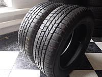 Шины бу 225/60/R17 Pirelli Winter 210 SnowSport Зима 7,5мм