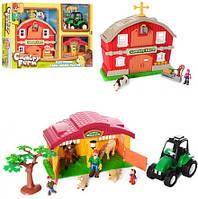 Игровой набор Keenway 30824 Ферма, фото 1