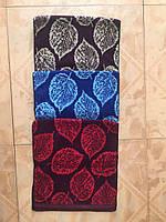 Кухонное полотенце 30х70