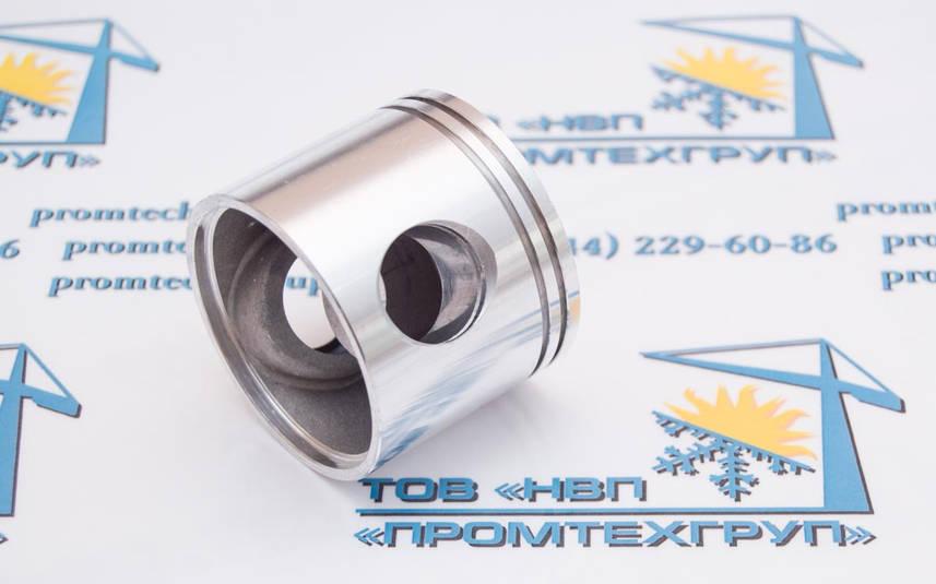 Поршень компрессора 4P-10.2Y