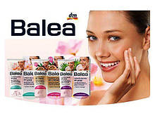 Уход за лицом для женщин Balea Cien